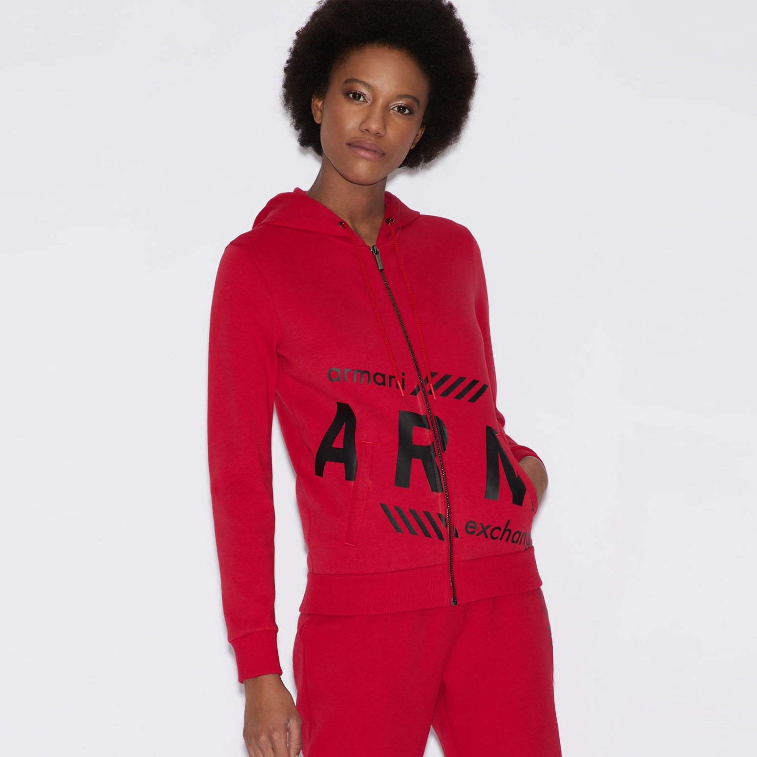 Armani Exchange Women S Clothing Accessories A X Store