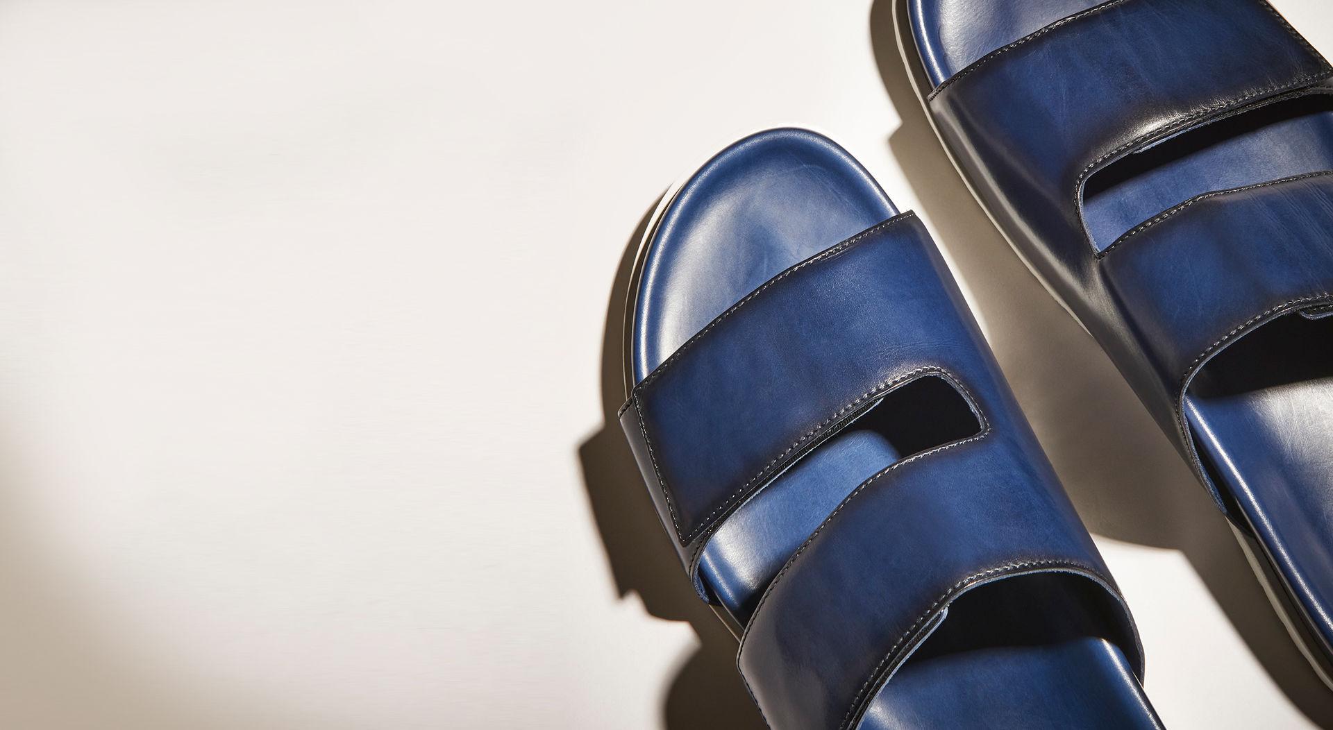 WK14_Shoe Edit
