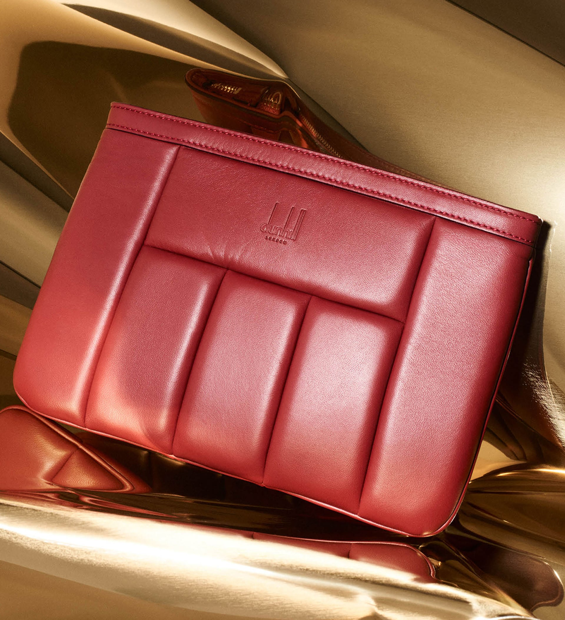 57cf77d651be dunhill, men s designer clothing   leather accessories   dunhill ...