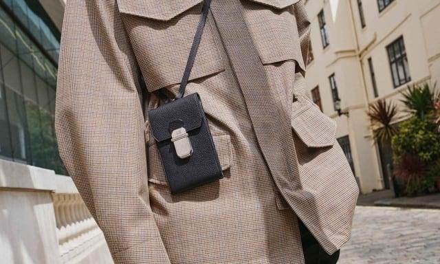 huge selection of fed32 a28a2 dunhill, abbigliamento uomo sartoriale e di lusso | dunhill ...