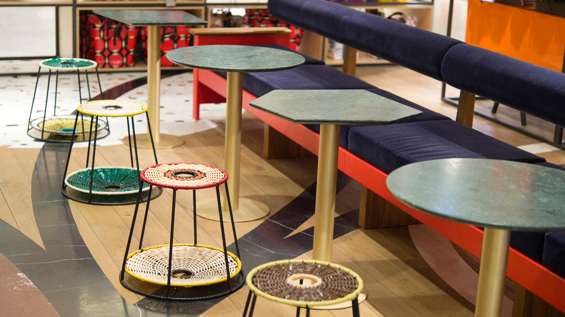 Marni Flower Cafè focus on products 4