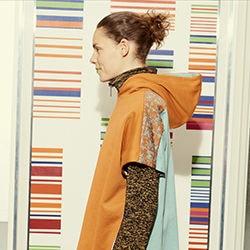 buy online d54d9 d6153 M Missoni Online Boutique - Women's Clothing and Accessories